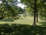 Arlington National Cemetery 5.jpg