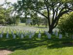Arlington National Cemetery 9.jpg