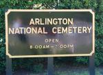 Arlington National Cemetery Entrance_edited-1.jpg