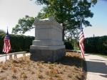 Civil War Soldiers Memorial 2.jpg