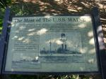 USS Maine Plaque.jpg