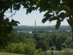 View from Arlington House 5.jpg